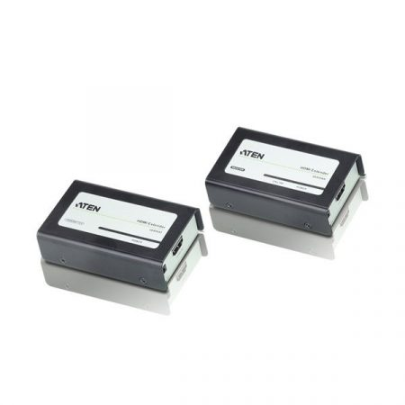 ATEN VanCryst Extender Cat5 HDMI - VE800A