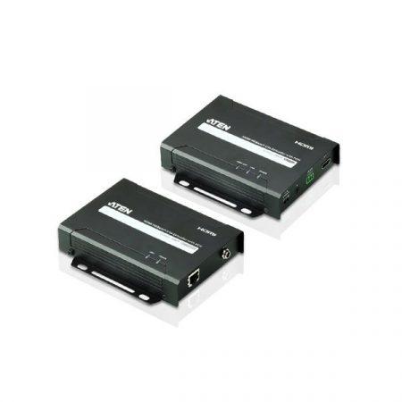 ATEN VanCryst Extender Cat5/Cat6 HDMI HDBaseT-Lite - VE802