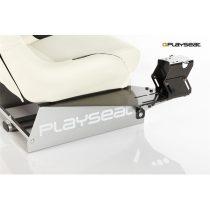 Playseat® Váltó tartó konzol - Gear ShiftHolder Pro (Méret: 49x15,5x16 cm, fém)