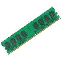 CSX Memória Desktop - 2GB DDR2 (533Mhz, 128x8)