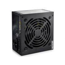 DeepCool Tápegység 600W - DE600 (Passzív PFC, 12cm)