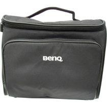 BenQ Projektor Hordtáska (belső méret: 32x25x11 cm)