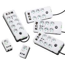 EATON túlfeszültségvédő - Protection Box 1 DIN