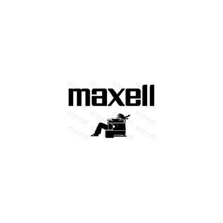 MAXELL Alkálielem LR-3 AAA 32db-os