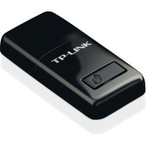 TP-LINK Wireless Adapter USB N-es 300Mbps, TL-WN823N