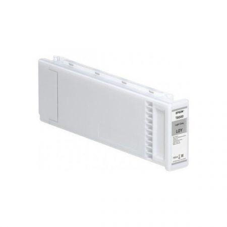 EPSON Patron Singlepack Light Gray T800000 UltraChrome PRO 700ml