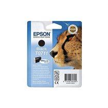EPSON Patron D78/DX40XX/50XX/60XX/7000F fekete