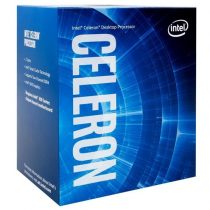 CPU Intel s1200 Celeron G5900 - 3,40GHz