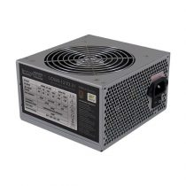 TÁP LC Power 600W LC600H-12 V2.31 Office Series
