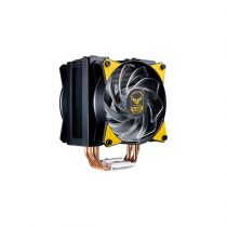 Fan Cooler Master - MA410P TUF Gaming Edition - MAP-T4PN-AFNPC-R1
