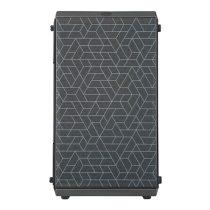 HÁZ Cooler Master Midi - MasterBox Q500L - MCB-Q500L-KANN-S00