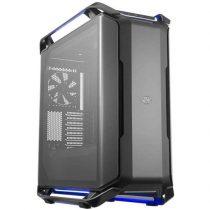 HÁZ Cooler Master Full Tower - COSMOS C700P - MCC-C700P-KG5N-S00