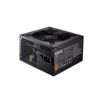 TÁP Cooler Master 650W - MWE Bronze V2 650 - MPE-6501-ACAAB-EU