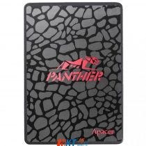 """Apacer AS350 Panther SSD 2.5 7mm SATAIII, 128GB SSD"""""""