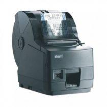 Star TSP1000 nyomtató, USB, vágó, grafit ajándék TT80-80K papírtekercs