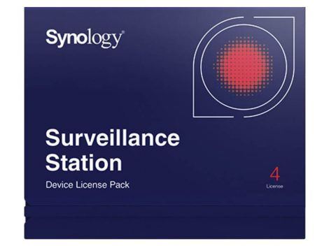 Device license pack - 4