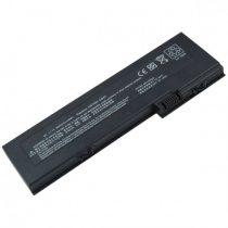 HP 2710p - Li-ion - 11,1 V