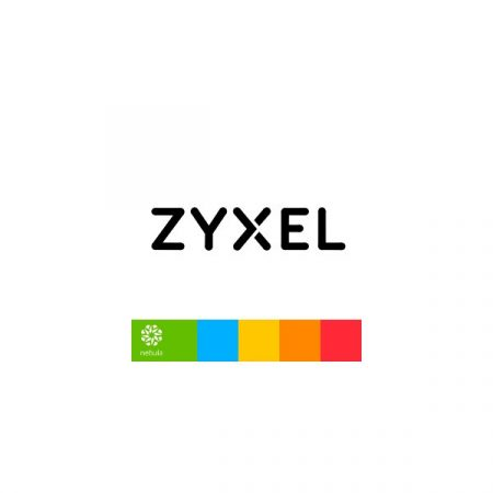 ZyXEL E-iCard Access Point License add 8 Access Points (2 default), NWA3000-N/5000-N/WAC6xxx series for all ZyWALL/USG