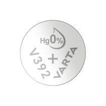 VARTA V392 gombelem 1db/bliszter