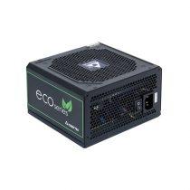 Chieftec ECO GPE-600S 600W PFC 12 cm ventilátorral tápegység