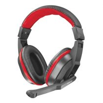 Trust Ziva gamer headset
