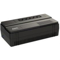 APC EASY UPS BV 650VA IEC szünetmentes tápegység