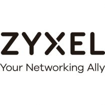 ZyXEL E-iCard 1-year SD-WAN/Content Filter/App Patrol/Geo Enforcer Service License for VPN100