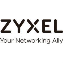 ZyXEL LIC-BUN 1-year CF/Anti-Malware/IPS(IDP)/Application Patrol/Anti-Spam/SecuReporter Premium License for USGFLEX100