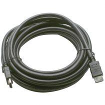 PRC HDMI - HDMI 3m kábel