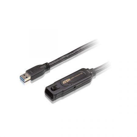 ATEN Extender USB 3.1 Gen1,  10m - UE3310