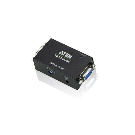 ATEN VanCryst Erősítő VGA Aktív 70m - VB100