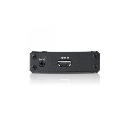 ATEN VanCryst Emulátor HDMI EDID - VC080