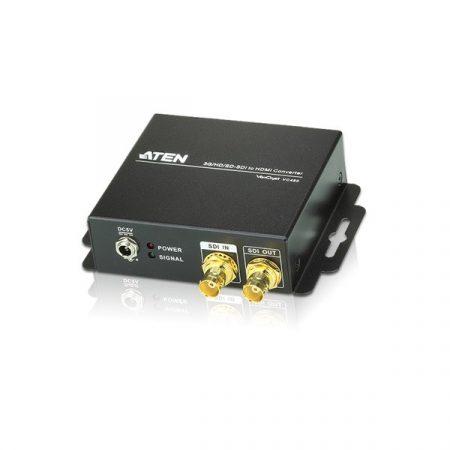 ATEN VanCryst Konverter SDI - HDMI - VC480