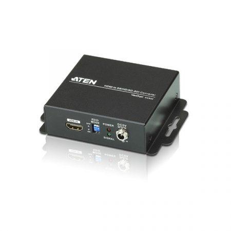 ATEN VanCryst Konverter HDMI - SDI - VC840