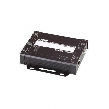 ATEN VanCryst Extender Cat5 HDMI - VE1812
