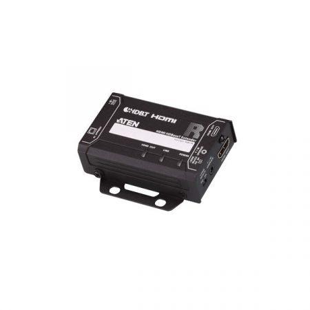 ATEN VanCryst Vevő HDMI HDBaseT (4K@100m) - VE811R