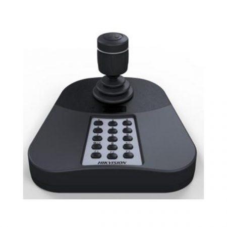Hikvision Vezérlő billentyűzet - DS-1005KI USB
