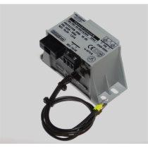 Makrai transzformátor, 30VA 230V/16,5V