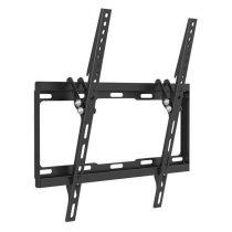 "Equip TV Fali konzol - 650311 (32""-55"", dönthető, faltávolság: 25mm, Max.: 35kg, fekete)"