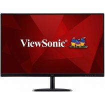 "ViewSonic Monitor 27"" - VA2732-H (IPS, 16:9, 1920x1080, 4ms, 250cd/m2, D-sub, HDMI, VESA)"