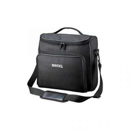 Projektor Hordtáska BenQ 5-s szériához (belső méret: 30x23x10 cm (WxHxD))