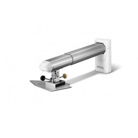 BenQ Projektor konzol - WM04G - Fali konzol 0,4 T/R projektorhoz