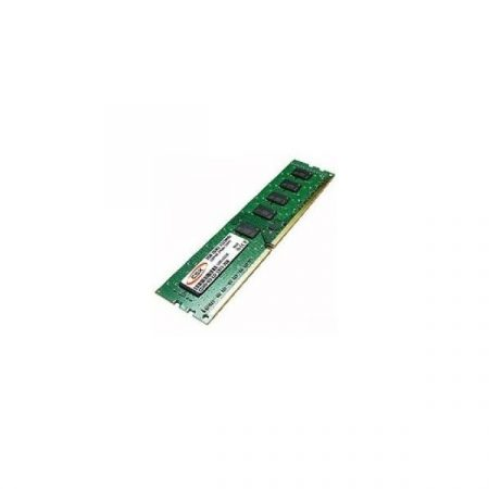 CSX ALPHA Memória Desktop - 8GB DDR4 (2400Mhz, 288pin, CL17 1.2V)