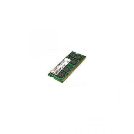 CSX Memória Notebook -  8GB DDR3 (1600Mhz, Low Voltage 1.35V!)