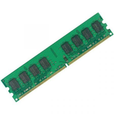 CSX Memória Desktop - 4GB DDR3 (1066Mhz, 256x8)