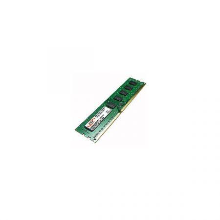 CSX Memória Desktop - 4GB DDR3 (1333Mhz, 128x8, CL9, 1.5V)