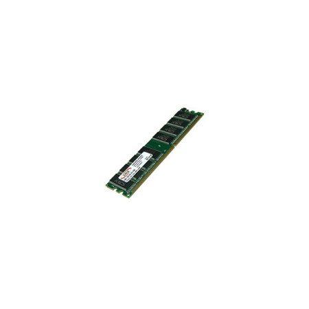 CSX Memória Desktop - 8GB DDR3 (1333Mhz, 512x8, CL9, 1.5V)