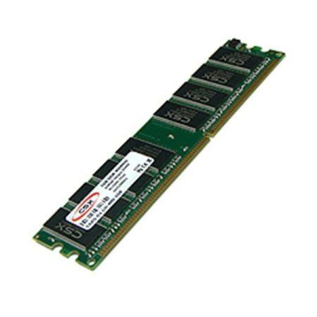 CSX Memória Desktop - 8GB DDR3 (1600Mhz, 128x8, CL11, 1.5V)