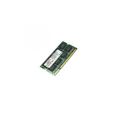 CSX Memória Notebook - 8GB DDR3 (1333Mhz, 512x8)