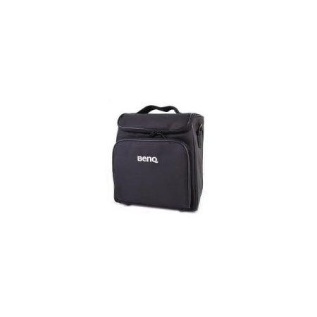 BenQ Projektor Hordtáska (belső méret: 27x21x9 cm)
